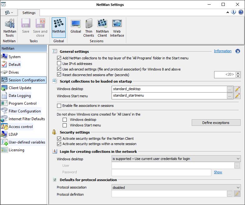 windows 8 all users startup folder
